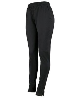 Augusta Sportswear 7733 Women's Tapered Leg Pant Catalog