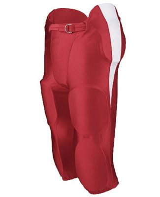 Augusta Sportswear 9605 Kick Off Integrated Football Pant Catalog