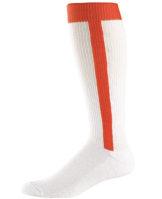 Augusta Sportswear 6011 Youth Baseball Stirrup Socks Catalog