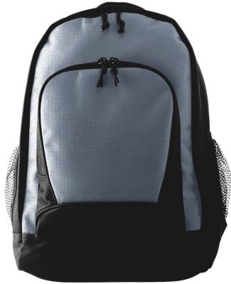 Augusta Sportswear 1710 Ripstop Backpack Catalog