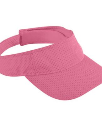 Augusta Sportswear 6227 Athletic Mesh Visor Catalog