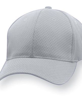 Augusta Sportswear 6232 Sport Flex Athletic Mesh Cap Catalog