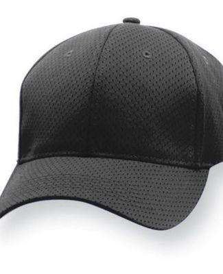 Augusta Sportswear 6233 Youth Sport Flex Athletic Mesh Cap Catalog