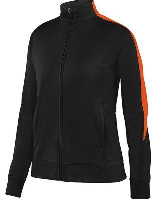 Augusta Sportswear 4397 Ladies Medalist Jacket 2.0 Catalog