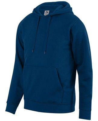 Augusta Sportswear 5414 60/40 Fleece Hoodie Catalog