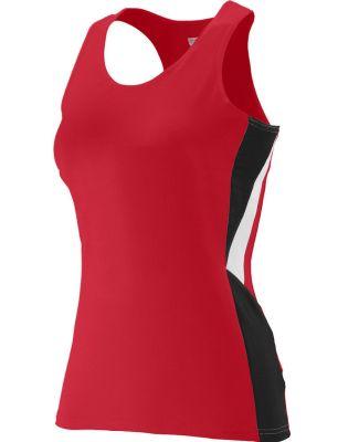 Augusta Sportswear 334 Women's Sprint Jersey Catalog