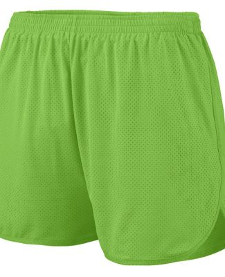 Augusta Sportswear 339 Youth Solid Split Short Catalog