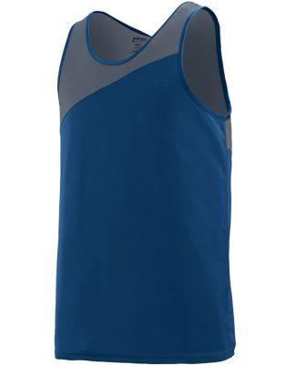 Augusta Sportswear 352 Accelerate Jersey Catalog