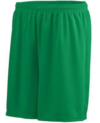 Augusta Sportswear 1425 Octane Short Catalog