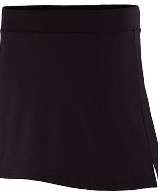 Augusta Sportswear 966 Women's Kilt Catalog