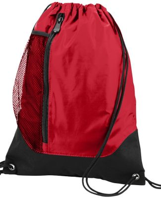 Augusta Sportswear 1149 Tres Drawstring Backpack Catalog