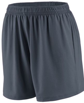 Augusta Sportswear 1293 Girls' Inferno Short Catalog