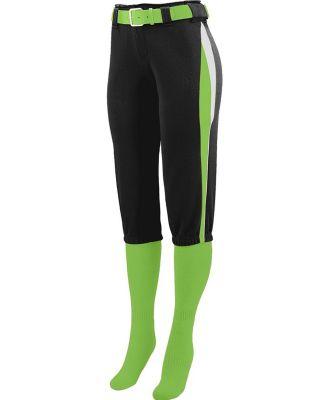 Augusta Sportswear 1341 Girls' Comet Pant Catalog
