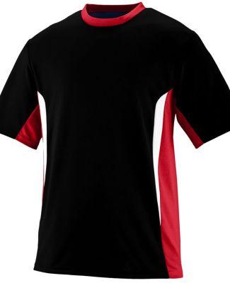Augusta Sportswear 1510 Surge Jersey Catalog
