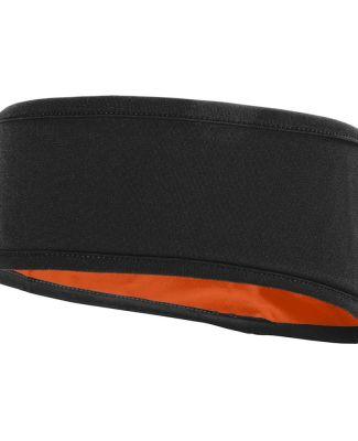 Augusta Sportswear 6750 Reversible Headband Catalog