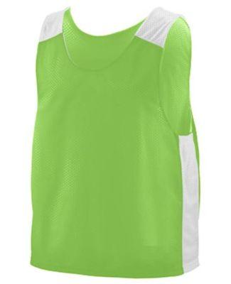 Augusta Sportswear 9715 Face Off Reversible Jersey Catalog
