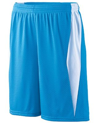 Augusta Sportswear 9736 Youth Top Score Short Catalog
