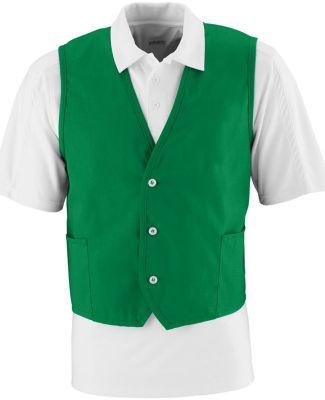 Augusta Sportswear 2145 Vest Catalog