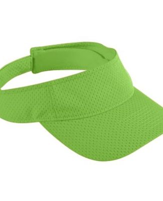 Augusta Sportswear 6228 Youth Athletic Mesh Visor Catalog