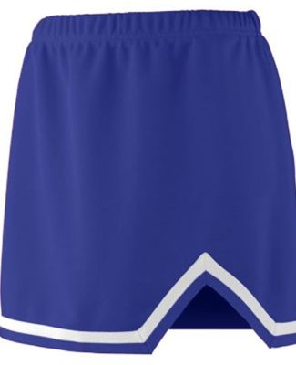 Augusta Sportswear 9125 Women's Energy Skirt Catalog