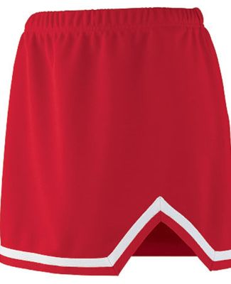 Augusta Sportswear 9126 Girls' Energy Skirt Catalog