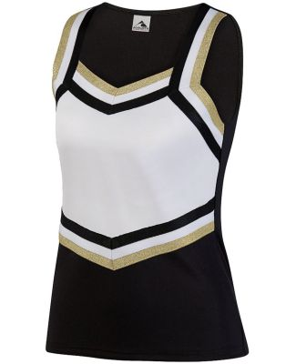 Augusta Sportswear 9141 Girl's Pike Shell Catalog