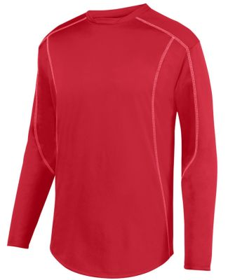Augusta Sportswear 5543 Youth Edge Pullover Catalog