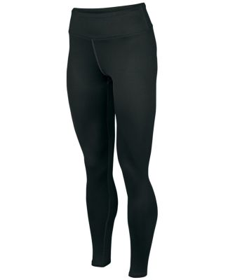 Augusta Sportswear 2630 Women's Hyperform Compression Tight Catalog