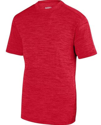 Augusta Sportswear 2901 Youth Shadow Tonal Heather Training Tee Catalog