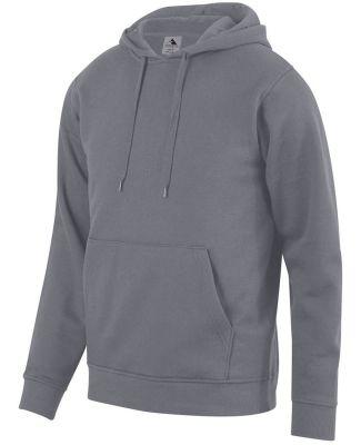 Augusta Sportswear 5415 Youth 60/40 Fleece Hoodie Catalog