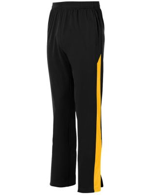 Augusta Sportswear 7761 Youth Medalist Pant 2.0 Catalog