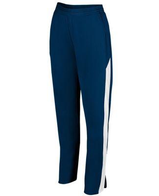 Augusta Sportswear 7762 Women's Medalist Pant 2.0 Catalog