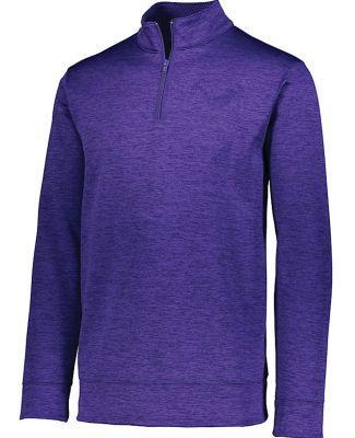 Augusta Sportswear 2910 Stoked Pullover Catalog