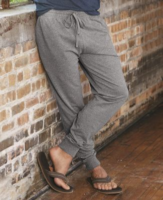 Anvil 73120 French Terry Unisex Joggers Catalog