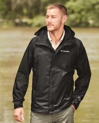 Columbia Sportswear 153389 Watertight™ II Jacket Catalog