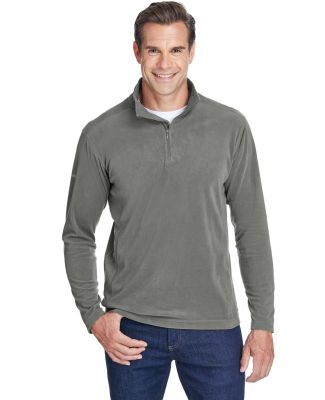 Columbia Sportswear XS6426 NEW Columbia® - Cresce CHARCOAL