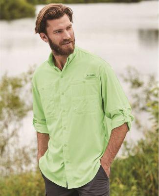 Columbia Sportswear 128606 Tamiami™ II Long Sleeve Shirt Catalog
