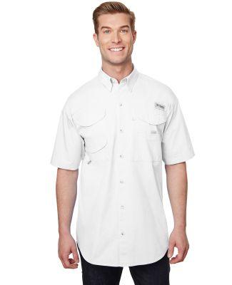 Columbia Sportswear FM7130 NEW Columbia® - Short  WHITE