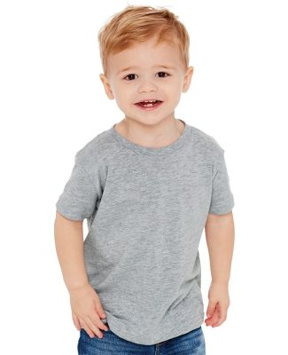 Next Level Apparel 3110 Toddler Cotton T-Shirt Catalog