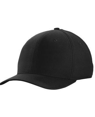 Nike AA1860  Dri-FIT Classic 99 Cap Black/White