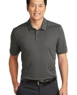Nike AA1849  Dri-FIT Edge Tipped Polo Catalog