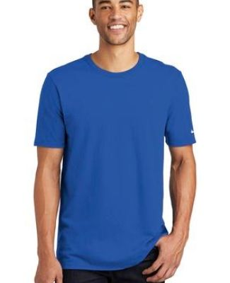 Nike BQ5233  Core Cotton Tee Catalog