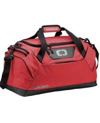 Ogio Bags 95001 OGIO  Catalyst Duffel Catalog