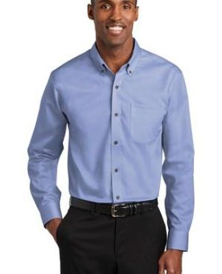 Red House RH240   Pinpoint Oxford Non-Iron Shirt Catalog