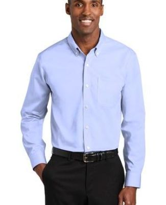 Red House TLRH240   Tall Pinpoint Oxford Non-Iron Shirt Catalog