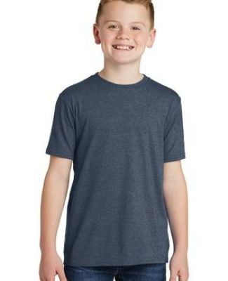 District Clothing DT6000Y District® Youth Very Important Tee® Catalog
