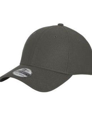 New Era NE1121   Diamond Era Stretch Cap Catalog