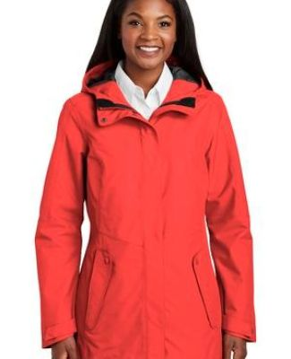 Port Authority Clothing L900 Port Authority  Ladies Collective Outer Shell Jacket Catalog