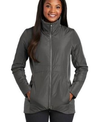 Port Authority Clothing L902 Port Authority  Ladies Collective Insulated Jacket Catalog