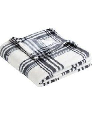 Port Authority Clothing BP31 Port Authority   Ultra Plush Blanket Catalog